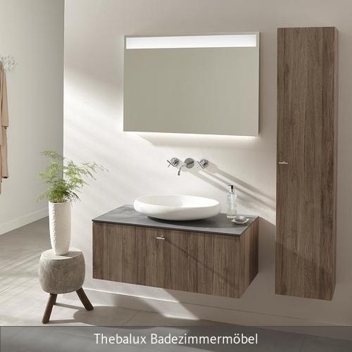 grundriss einfamilienhaus langlich beste von zuhause. Black Bedroom Furniture Sets. Home Design Ideas