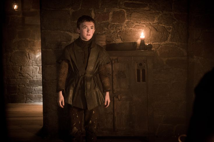 """Olly 