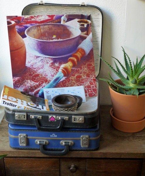 reisherinneringen-koffer