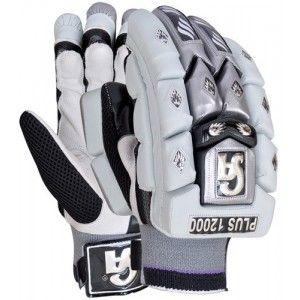 CA 12000 batting gloves