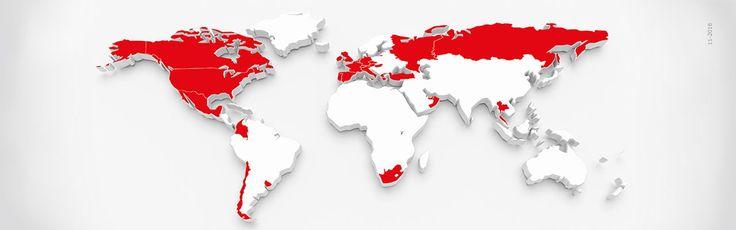 Mühldorf am Inn - Weltkarte.jpg