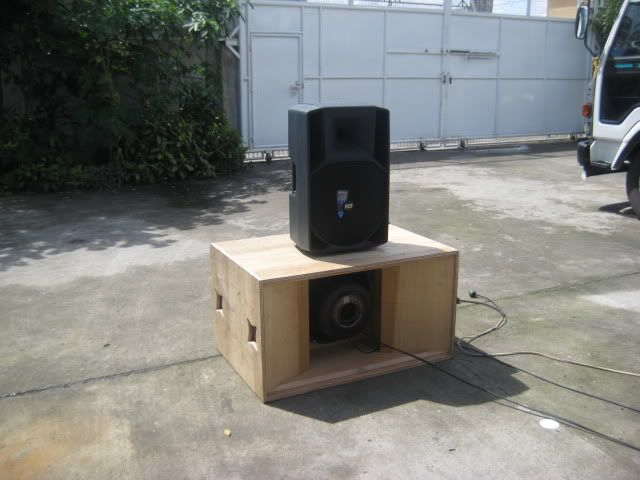 216 best SOUND SYSTEM TECHNOLOGY AND AUDIO images on Pinterest ...