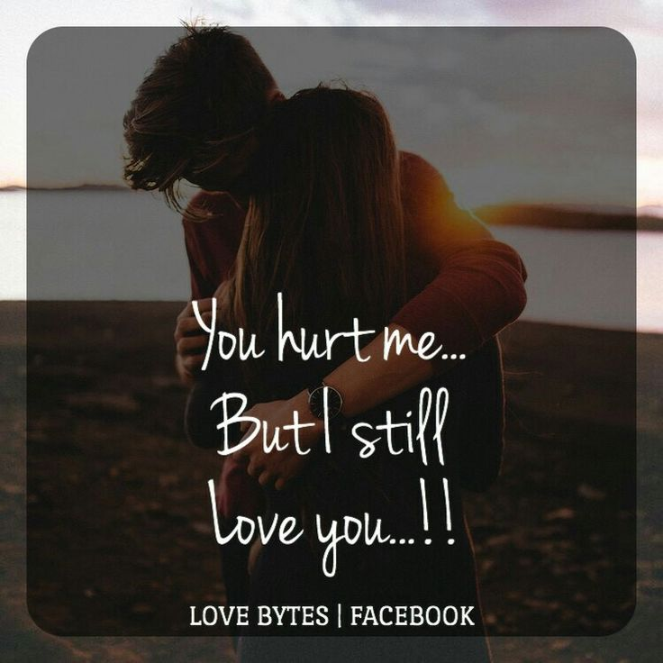 #love #couple #feelings #emotions #happiness #life #hurt #relationship