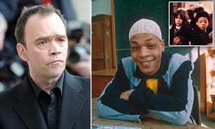 http://www.dailymail.co.uk/tvshowbiz/article-3093912/Todd-Carty-pays-tribute-dear-friend-Terry-Sue-Patt-Grange-Hill-star-dead-home-aged-50.html