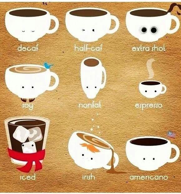 Aroma Coffee Craft Promo