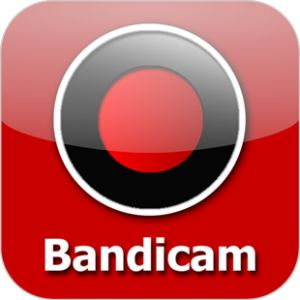 Bandicam 3.4.1.1256 Crack Full is the world's most powerful screen and games recorder software which permits you to record applications
