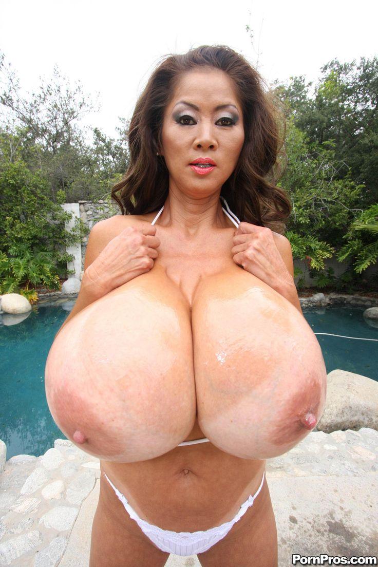 Pin On Big Tits-3436