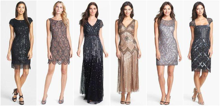 sukienka wielki gatsby - Szukaj w Google