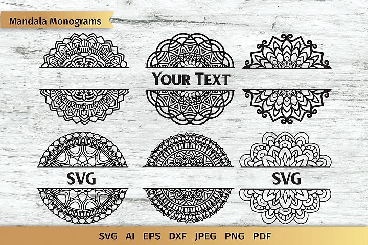 Download Pin On Graphics And Fonts