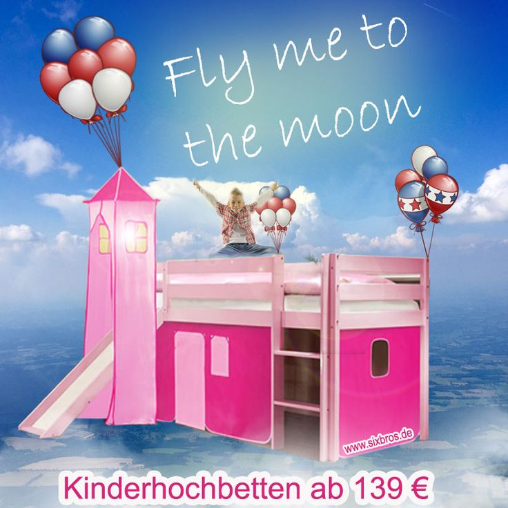 https://www.sixbros.de/kinderwelt/hochbetten-etagenbetten.html