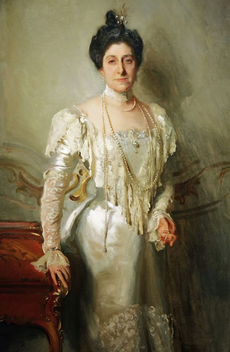 sargent women John singer sargent [american painter, 1856-1925] guide to pictures of works by john singer sargent in art museum sites and image archives worldwide.