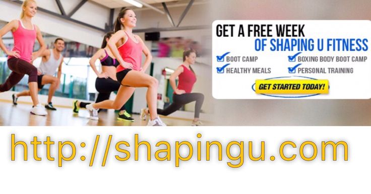 how to get a personal trainer for free