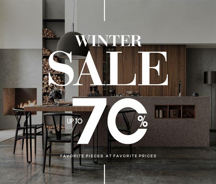 Ένα από τα πλέον παραδοσιακά υλικά αποκτά μοντέρνα διάσταση μέσα από την ιδιαίτερη αισθητική της ιταλικής κουζίνας «Monoliti», συνθέτοντας την έννοια της σύγχρονης κουζίνας που εναρμονίζεται με το περιβάλλον και προάγει την εργονομία! Επωφεληθείτε τώρα #WinterSale @ Porcelana #upto70% #Favorite Pieces at Favorite #Prices