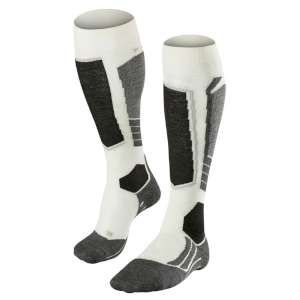 Falke Womens SK2 Ski Socks The Women s Falke SK2 Ski Socks are incredibly high quality ski socks that offer an excellent level of comfort protection and insulation thanks to the cushioning and the high content of merino wool Th http://www.MightGet.com/january-2017-11/falke-womens-sk2-ski-socks.asp