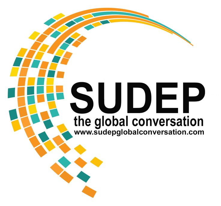 New, online SUDEP knowledge repository that combines the latest research and insight of nearly 60 international experts with the powerful accounts of over 35 bereaved families from around the world.  www.sudepglobalconversation.com