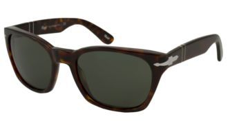 Discount Persol Sunglasses - PO3058 at $125.99