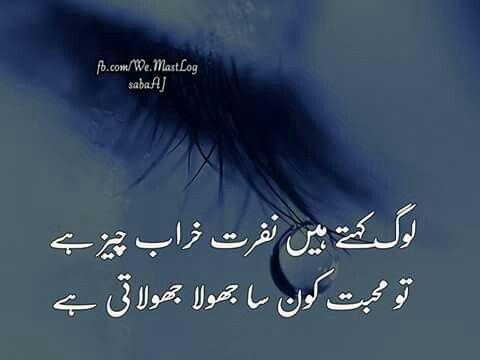 79 best images about urdu quotes on pinterest poetry