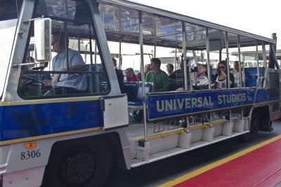 How to Find Discount Tickets to Universal Studios Orlando