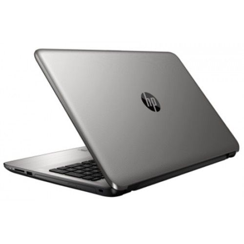 Buy HP Notebook 15-AY009NE Ci5-6200 in Bahrain at BD 176.000 - http://www.dukakeen.com/current-offers/offers-2016/laptops-sale/HP-Notebook-15-AY009NE-Ci5-6200-COLL45