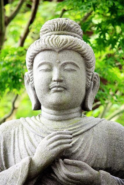 Maiden Rock WI Buddhist Single Women