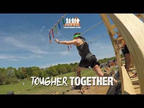 23% Off @ Tough Mudder Michigan and Tough Mudder Half Michigan - Oxford, MI | Groupon