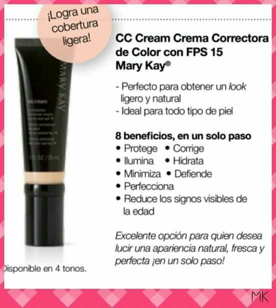 1000+ images about Mary Kay on Pinterest | Eye gel, Tes and My website