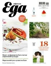 «Афиша-Еда» – рецепты, видеоуроки и кулинарные блоги