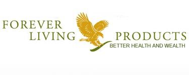 foreverliving - Google Search