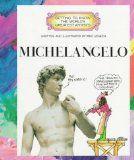 Michelangelo Artist Study | Our Journey Westward