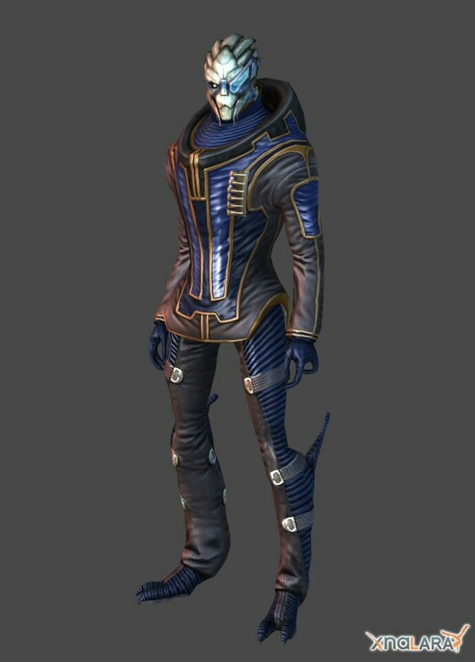 Xna Line Drawing : Images about garrus vakarian on pinterest armors