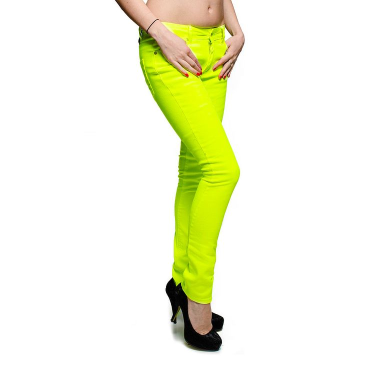 Lemon skinny jeans uk