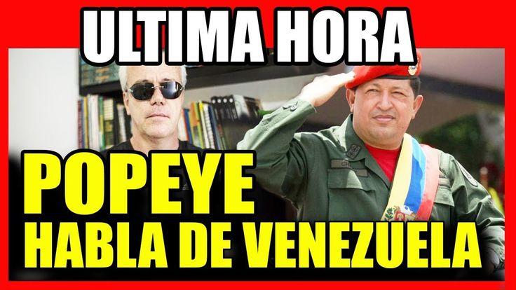 NOTICIAS ULTIMA HORA DE VENEZUELA 1 DE OCTUBRE 2017, HOY EN VENEZUELA 1 ...