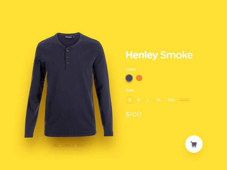 Dailyui - Day #33,  Hey guys, Today's challenge is to create 'Customize product UI'  Full view  Press L to show some love