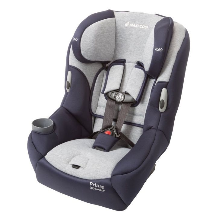 Maxi-Cosi Pria 85 Convertible Car Seat by Maxi-Cosi at BabyEarth.com, $299.99