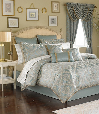 Available At Dillards Awesome Bedding Pinterest Dillards Products And Comforter