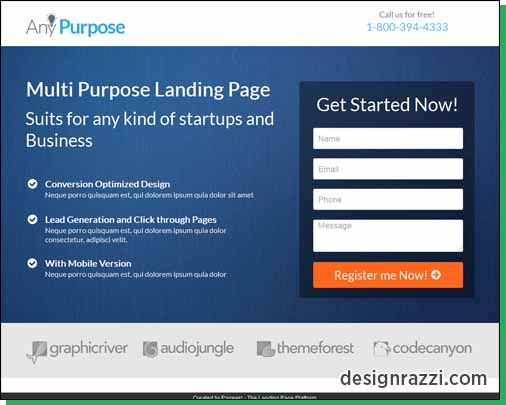 Free Google Sites Template Zoroterrainsco - Google pages templates