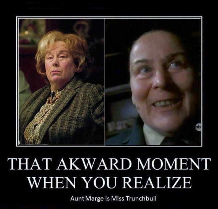 25+ Best Memes About Mrs. Incredible   Mrs. Incredible Memes  Mrs Meme