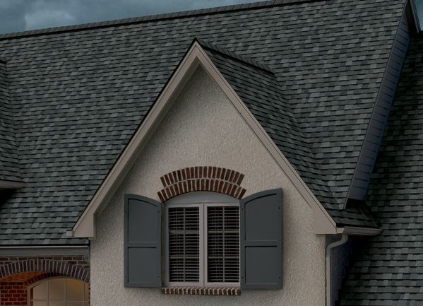 Best 7 Best Gaf Timberline Armorshield Ii Shingles Images On 400 x 300