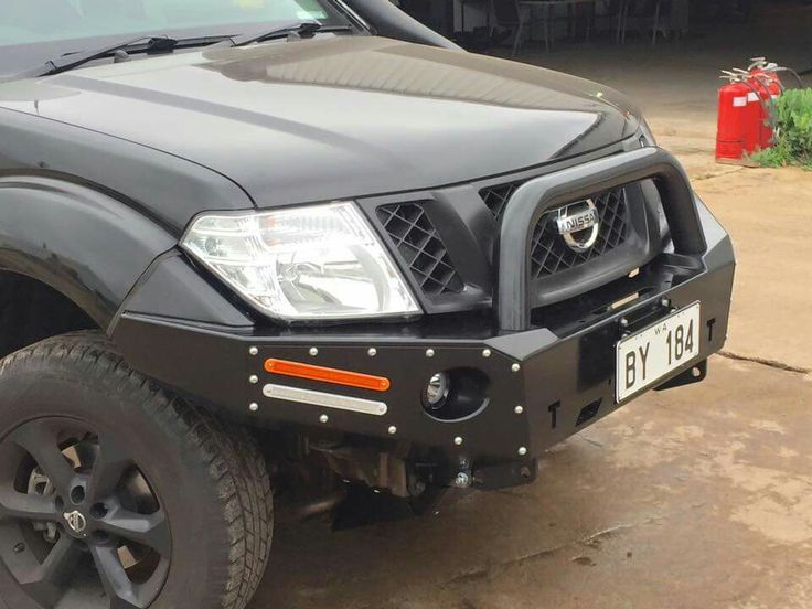 1000 Images About Nissan Navara D40 On Pinterest Cars