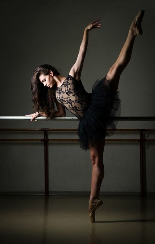 58 Cxodber De En Moderne La Tenue Photosdance Danse srhtQd