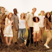 the cast of hunger games(:: Movies, Book, Hungergames, People, Games Trilogy, The Hunger Game, Hunger Games Cast