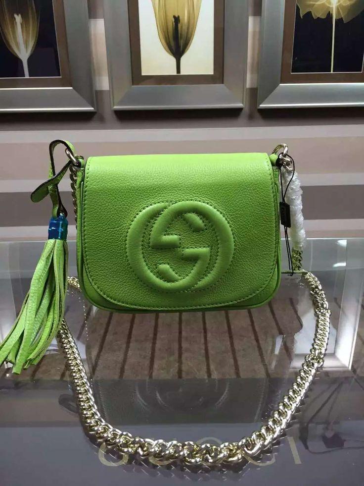 #gucciBag #gucci #stock ID : 20169(FORSALE:a@yybags.com) , gucci designer backpacks, gucci bags on sale, gucci handbags sale online, gucci purses on sale, gucci floral, gucci backpacking backpacks, gucci expandable briefcase, store gucci, gucci spring purses, gucci bags for women, gucci bag price, gucci handbag brands, all gucci bags