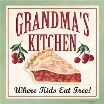 Touching me granny 512 abuela con la familia parte 2 - 1 part 6