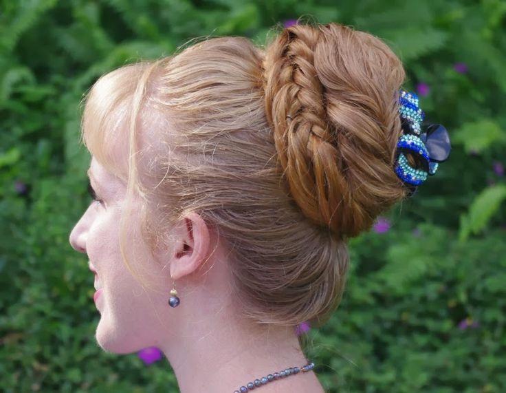 Best 20+ Herringbone braid ideas on Pinterest   Fishtail ...