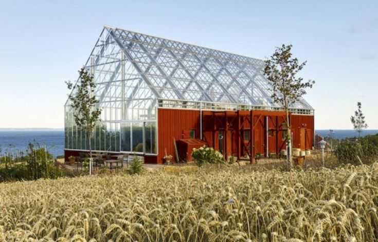 1000 images about shipping containers on pinterest - Matson container homes ...