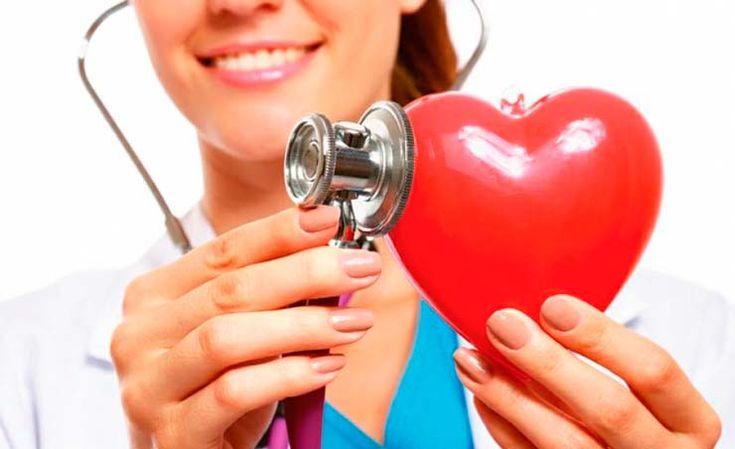 От чего так сердцу больно? Вредные привычки