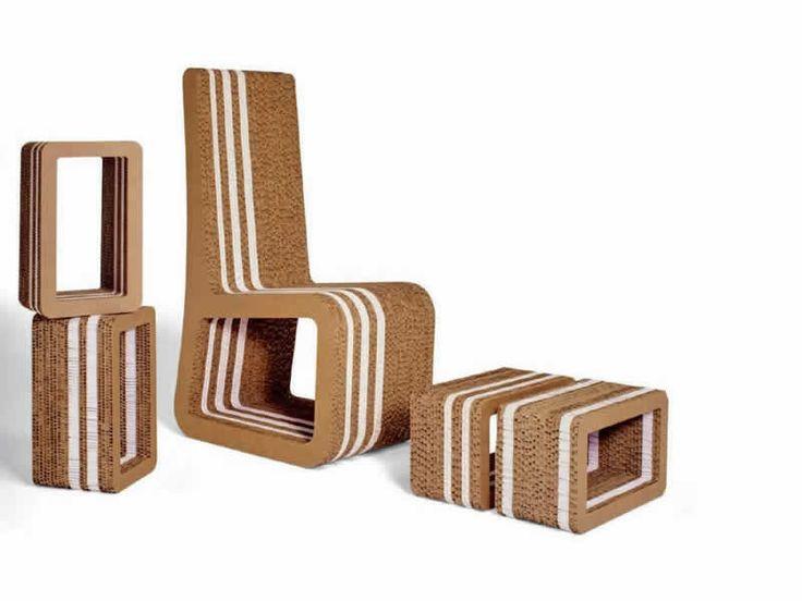 17 best images about stek karton on pinterest very for Karton design
