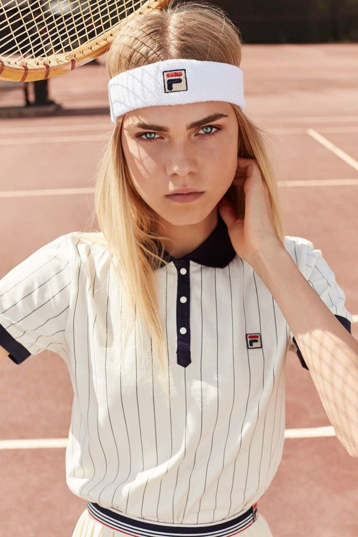 fila clothes 2015 - Cerca amb Google