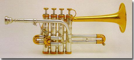 Piccolo Trumpet http://www.youtube.com/watch?v=WP4-_75nigI
