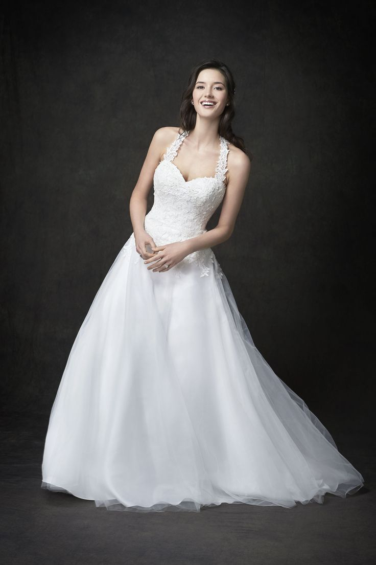154 best ella rosa gallery collection images on pinterest kenneth winston gallery collection wedding dress the knot ombrellifo Gallery
